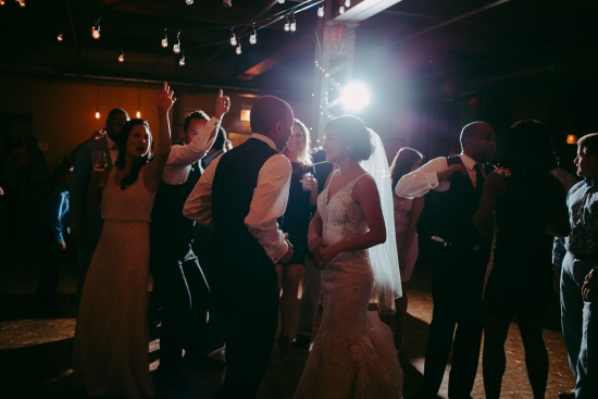 1L2A7875Chicago Wedding Photographer Windy City Production
