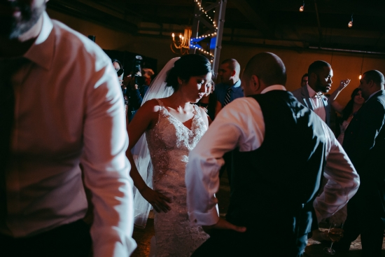 1L2A7877Chicago Wedding Photographer Windy City Production