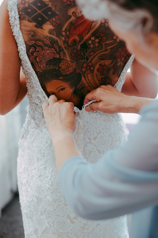 670A3693Chicago Wedding Photographer Windy City Production