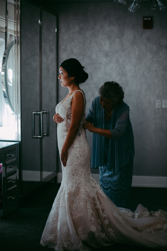 670A3696Chicago Wedding Photographer Windy City Production