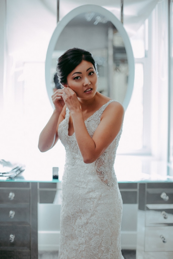 670A3726Chicago Wedding Photographer Windy City Production