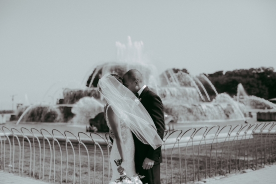 670A3770Chicago Wedding Photographer Windy City Production-2