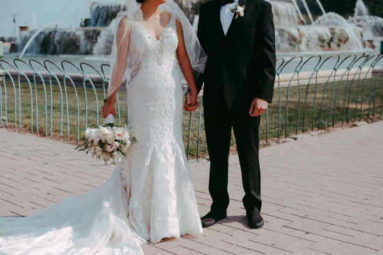 670A3789Chicago Wedding Photographer Windy City Production