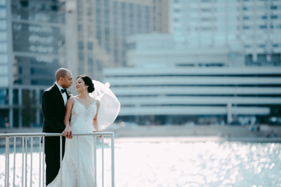 670A3840Chicago Wedding Photographer Windy City Production-2