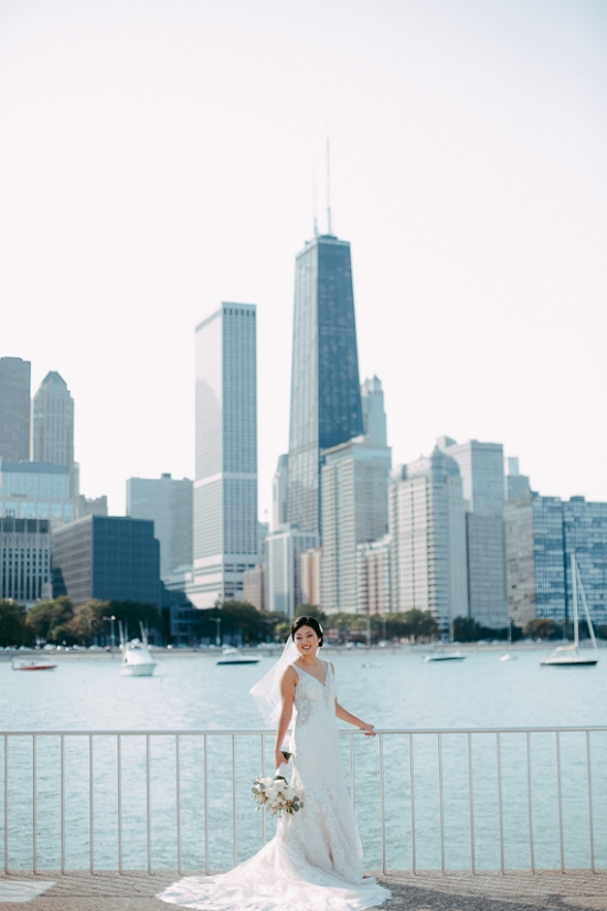 670A3950Chicago Wedding Photographer Windy City Production