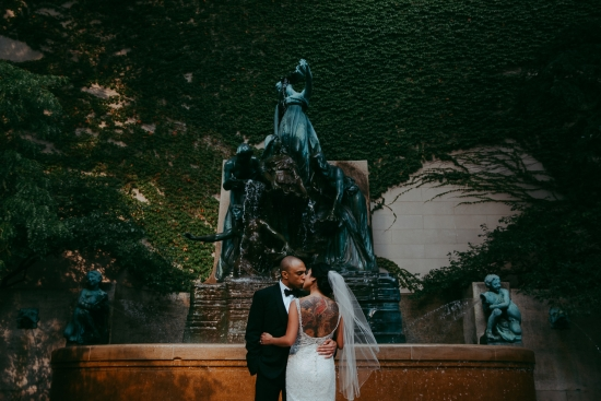 670A4037Chicago Wedding Photographer Windy City Production