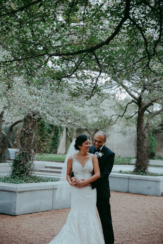 670A4073Chicago Wedding Photographer Windy City Production