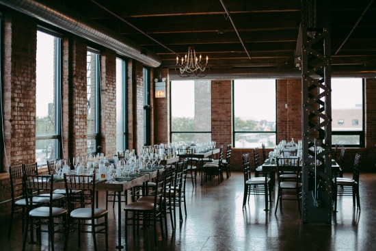 670A4140Chicago Wedding Photographer Windy City Production
