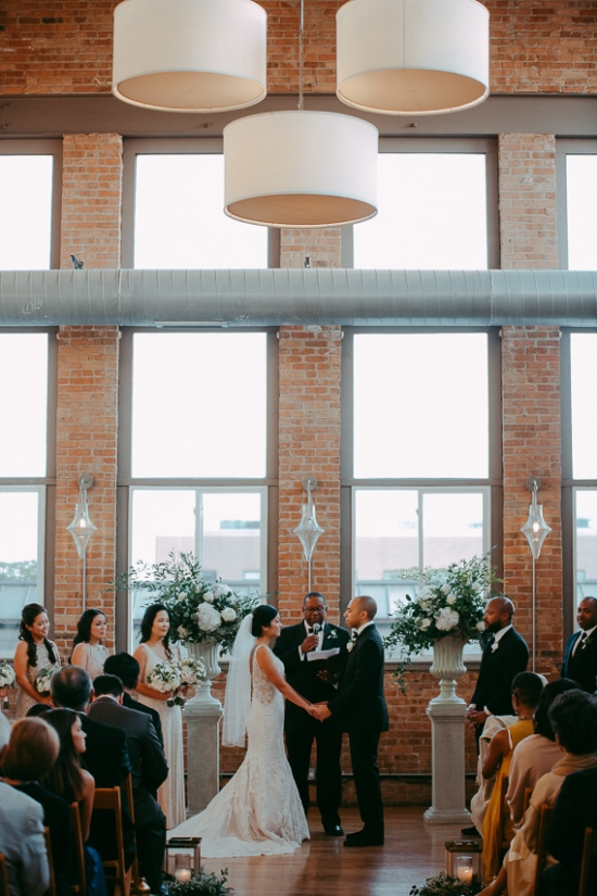 670A4239Chicago Wedding Photographer Windy City Production
