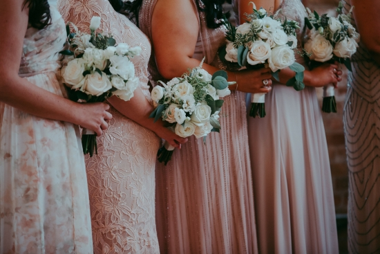 670A4250Chicago Wedding Photographer Windy City Production