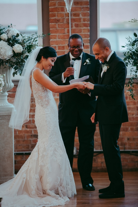 670A4272Chicago Wedding Photographer Windy City Production