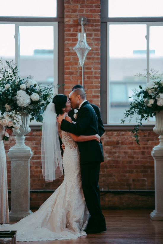 670A4282Chicago Wedding Photographer Windy City Production