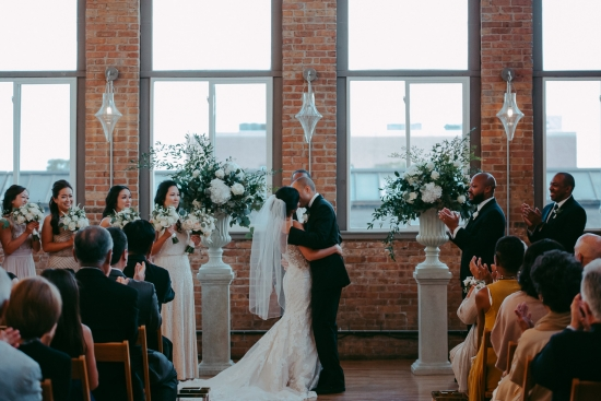 670A4285Chicago Wedding Photographer Windy City Production