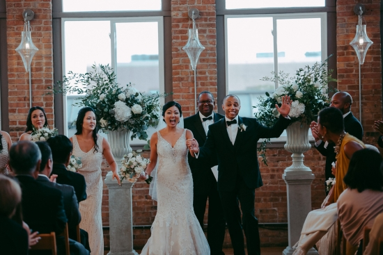 670A4293Chicago Wedding Photographer Windy City Production