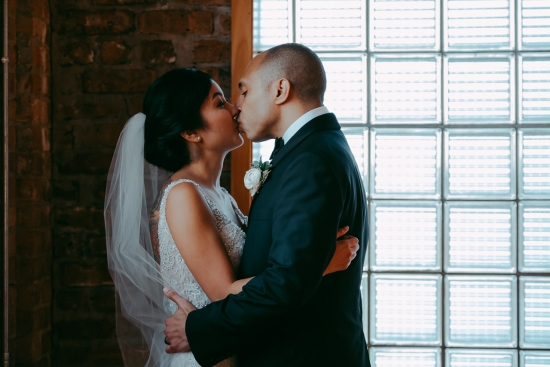 670A4327Chicago Wedding Photographer Windy City Production