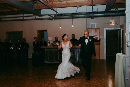 670A4535Chicago Wedding Photographer Windy City Production
