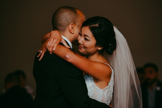670A4543Chicago Wedding Photographer Windy City Production