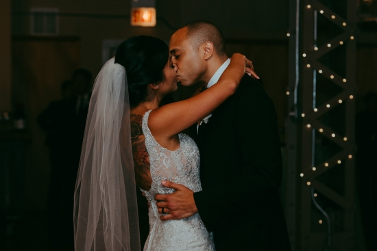 670A4550Chicago Wedding Photographer Windy City Production