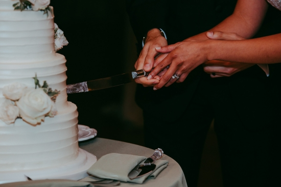 670A4655Chicago Wedding Photographer Windy City Production