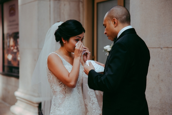 IMG_0785Chicago Wedding Photographer Windy City Production