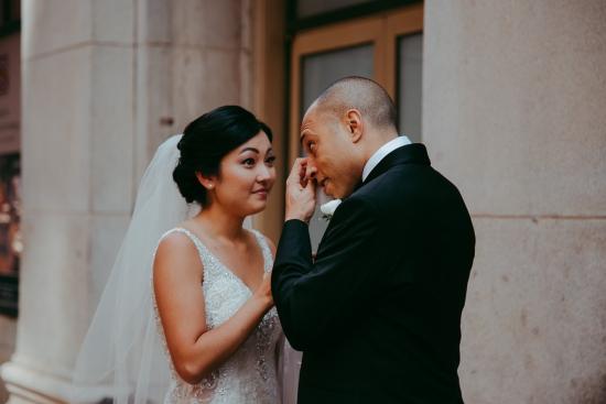 IMG_0786Chicago Wedding Photographer Windy City Production