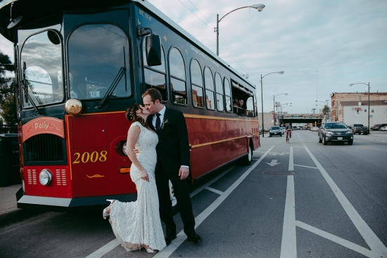 1L2A2716Chicago Wedding Photographer Windy City Production