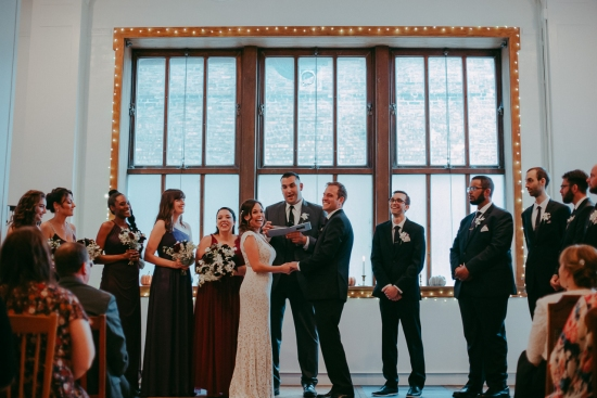 1L2A2765Chicago Wedding Photographer Windy City Production