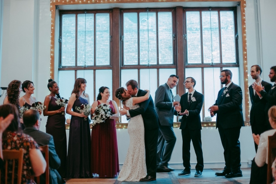 1L2A2772Chicago Wedding Photographer Windy City Production