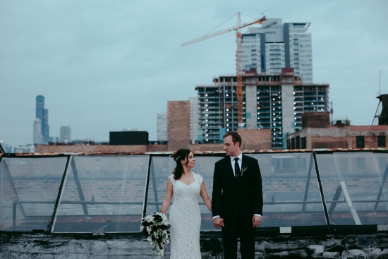 1L2A2836Chicago Wedding Photographer Windy City Production