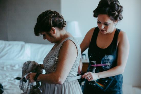 IMG_3030Chicago Wedding Photographer Windy City Production