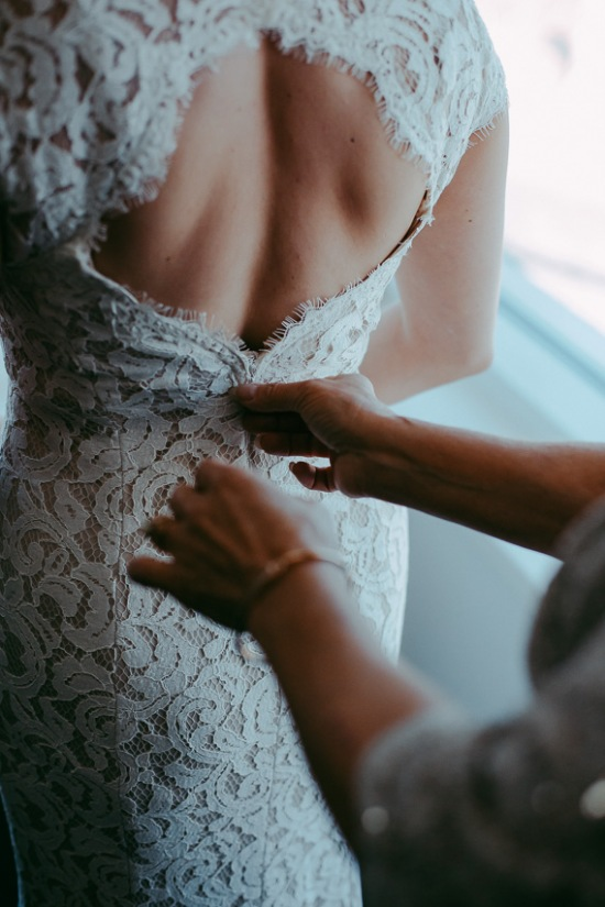 IMG_3090Chicago Wedding Photographer Windy City Production