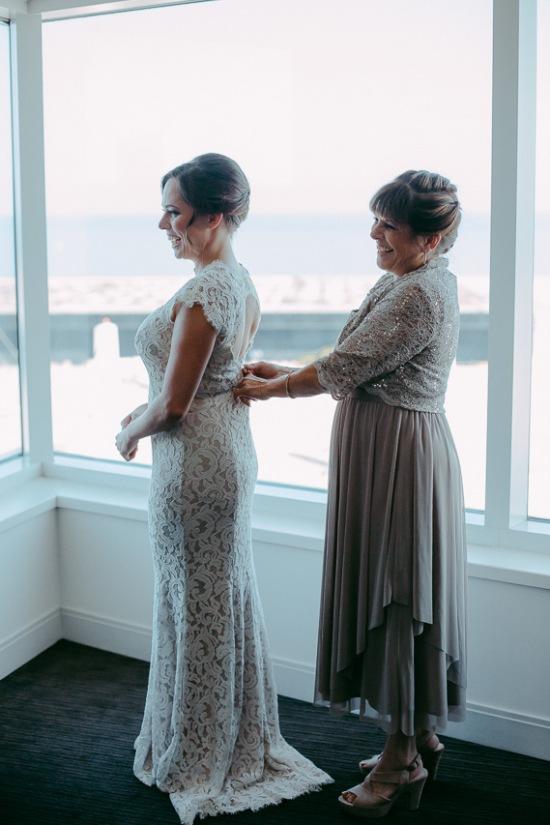 IMG_3092Chicago Wedding Photographer Windy City Production