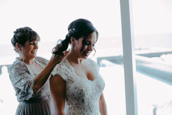 IMG_3122Chicago Wedding Photographer Windy City Production