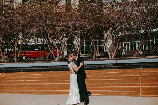 IMG_3164Chicago Wedding Photographer Windy City Production