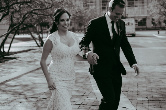 IMG_3178Chicago Wedding Photographer Windy City Production