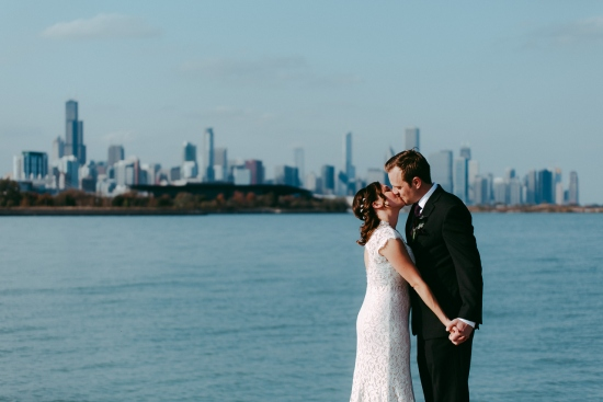 IMG_3266Chicago Wedding Photographer Windy City Production