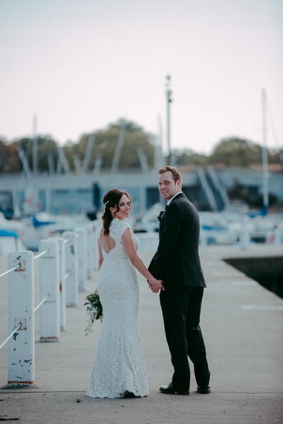 IMG_3303Chicago Wedding Photographer Windy City Production