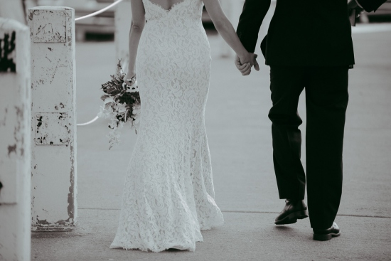 IMG_3305Chicago Wedding Photographer Windy City Production