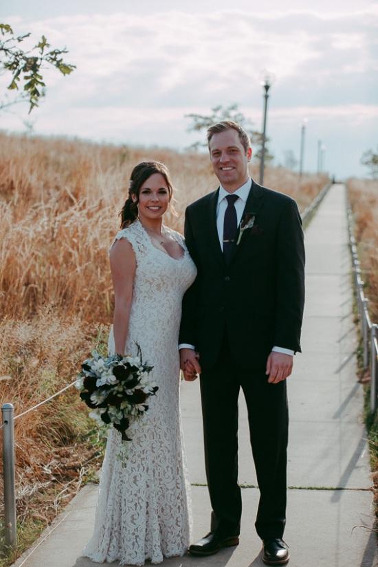 IMG_3385Chicago Wedding Photographer Windy City Production