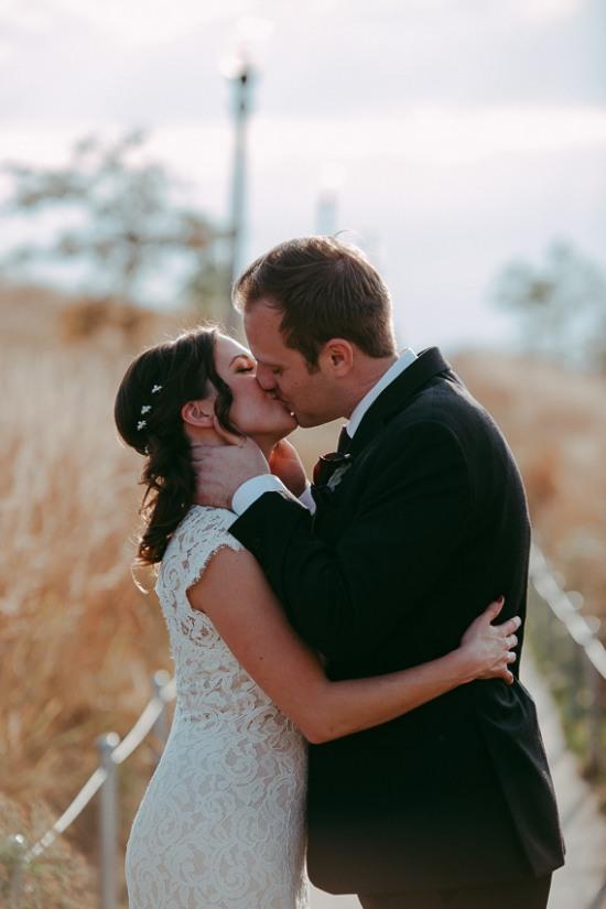 IMG_3397Chicago Wedding Photographer Windy City Production