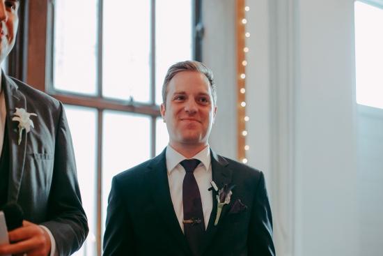 IMG_3440Chicago Wedding Photographer Windy City Production