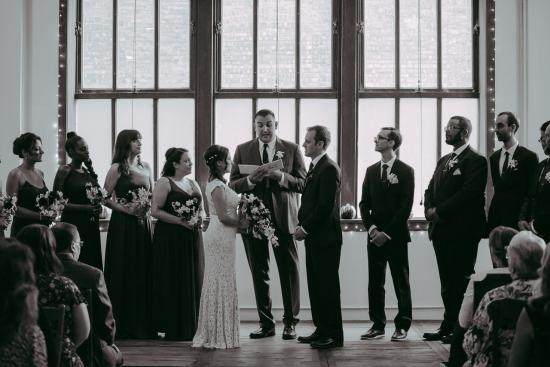 IMG_3495Chicago Wedding Photographer Windy City Production-2