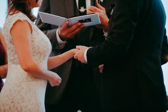 IMG_3518Chicago Wedding Photographer Windy City Production