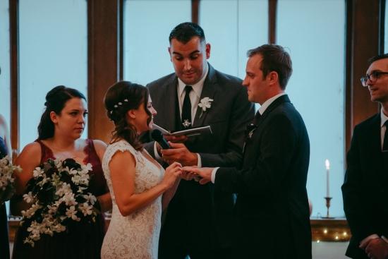 IMG_3523Chicago Wedding Photographer Windy City Production