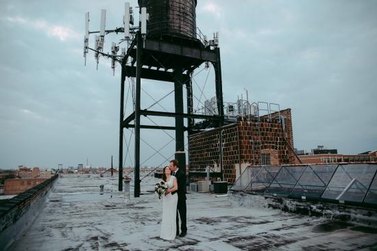 IMG_3555Chicago Wedding Photographer Windy City Production