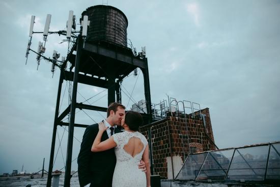 IMG_3567Chicago Wedding Photographer Windy City Production