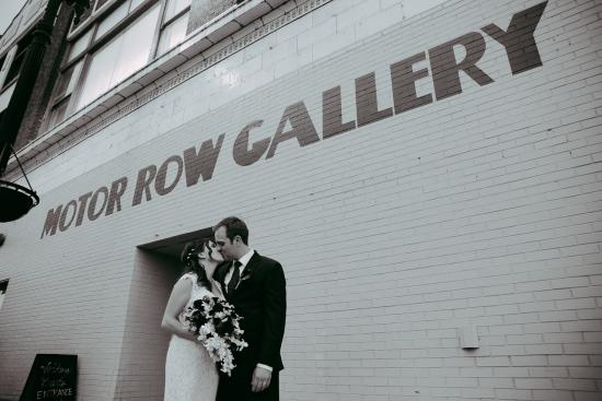 IMG_3586Chicago Wedding Photographer Windy City Production