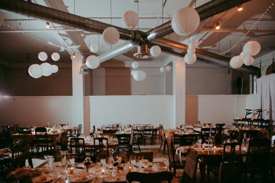 IMG_3676Chicago Wedding Photographer Windy City Production