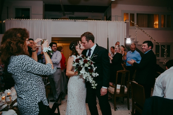 IMG_3705Chicago Wedding Photographer Windy City Production