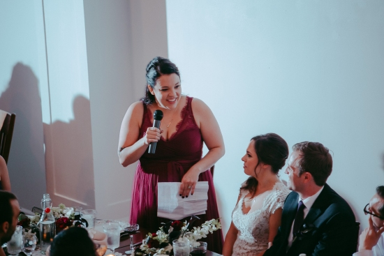 IMG_3724Chicago Wedding Photographer Windy City Production